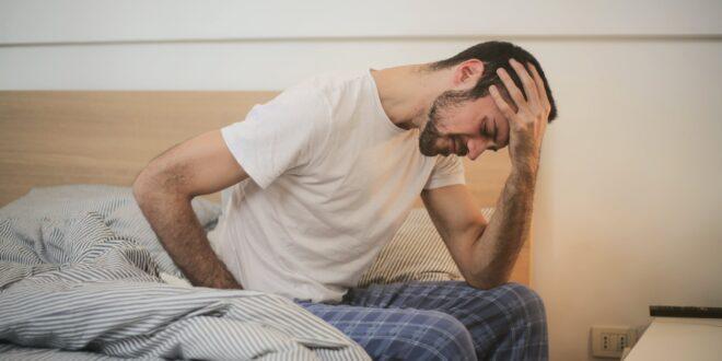"""בי""""ח קפלן: תלונה שגרתית של כאבי בטן התגלתה כתסמונת נדירה"""