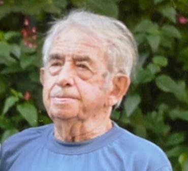 נעדר מרמלה בן 84