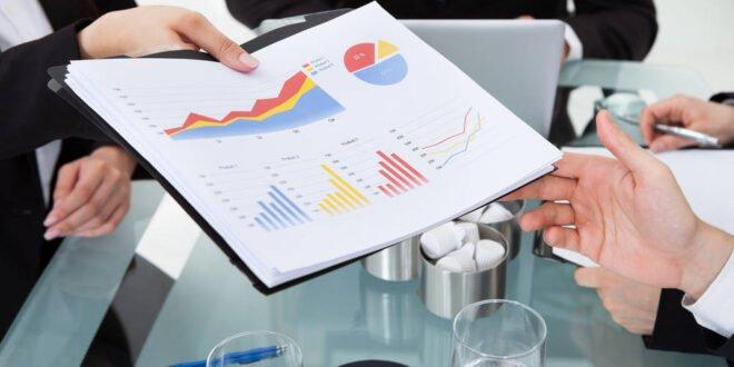 אילו כישורים צריך כדי להיות אנליסט נתונים