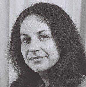 """הח""""כית הראשונה שיצאה מהארון, מרשה פרידמן, הלכה לעולמה בגיל 83"""