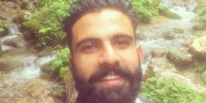 שיפור במצבו של איציק סעידיאן: שב להכרה לאחר חמישה חודשים