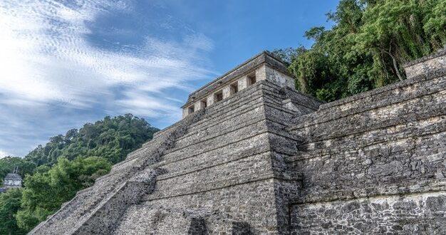 מקסיקו הוסרה מרשימת המדינות האדומות; תקנות התו הירוק הוארכו