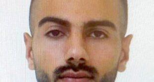 אנו מבקשים את עזרתכם באיתור מוחמד אסמעיל (20), תושב נחף, החשוד בתקיפה ...