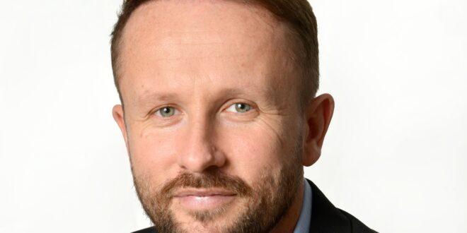"""עו""""ד אלי מוגילבסקי מונה לתפקיד מנכ""""ל המרכז להעצמת האזרח"""