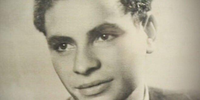 אחרי 73 שנה: עצמותיו של חלל הצנחנים הראשון יועלו לישראל מצ'כיה