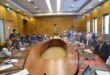 הוועדה לזכויות הילד: 91% מהפגיעות המיניות בילדים הם בידי אדם המוכר להם