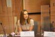 """המשרד לשוויון חברתי: 85 מיליון ש""""ח יוקצו לכח אדם והקמת תחנות כיבוי בערים ערביות"""