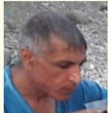 חיפושים נרחבים אחר נעדר בן 52 באזור ראש העין