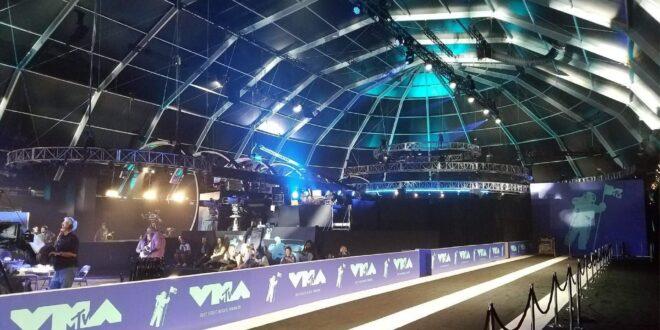 תחרות מיס יוניברס הבינלאומית תתקיים באילת ב- 12 בדצמבר