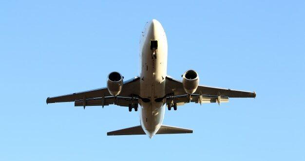 בעקבות התערבות ההסתדרות: חברת התעופה ק.א.ל ביטלה את פיטורי טייסיה