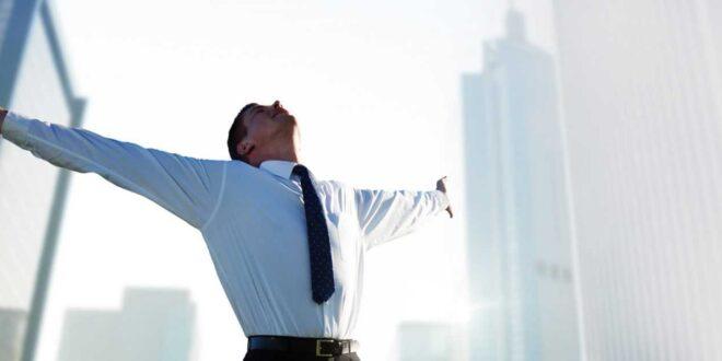 הנהלת חשבונות דיגיטלית המנהלת את החלק הפיננסי של העסק