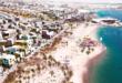 הנהלת רשות מקרקעי ישראל אישרה את מתווה פינוי בסיס חיל הים באילת